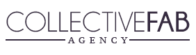 collectivefab agency
